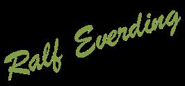 Tischlerei Everding Logo